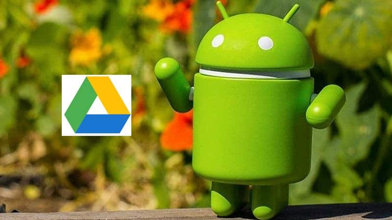Backup and Restore Android Phone Via Google Drive