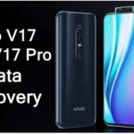 How To Recover Deleted Or Lost Data From Vivo V17/V17 Pro