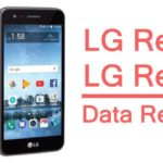 How To Recover Lost Or Deleted Data From LG Rebel 4/3