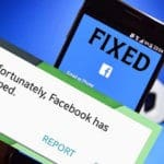 "How To Fix ""Unfortunately, Facebook Has Stopped"" On Android In 2020"