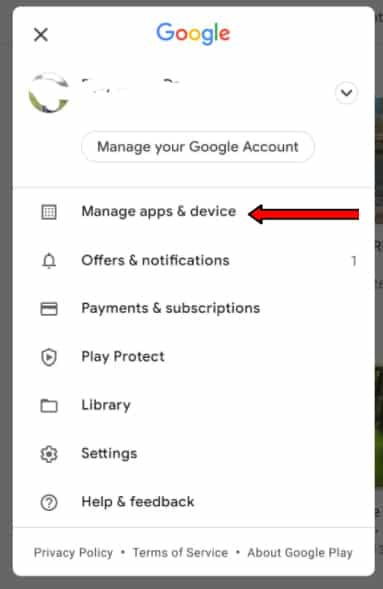 Uninstall Bloatware From Android From Play Store