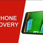 How To Recover Deleted Data From Lenovo Android Phones